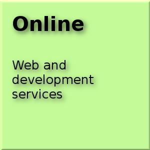 Tile_Online